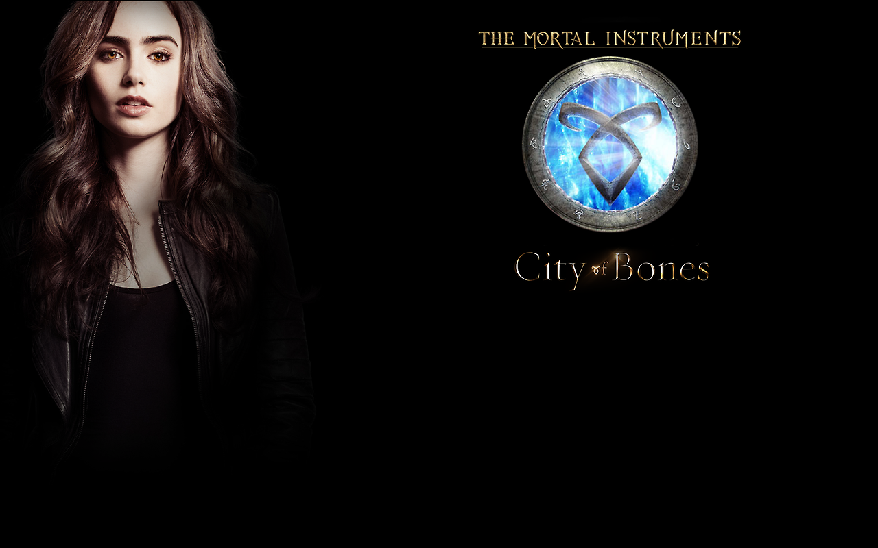summary of city of bones In the end, with the ideas and the introduced elements, city of bones turned out to be a dark story clary, like i mentioned is the main protagonist of city of bones she is a 15 year old girl who, as i perceived it, just wanted to fit in and lead a normal life.